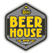 Beerhouse on Long