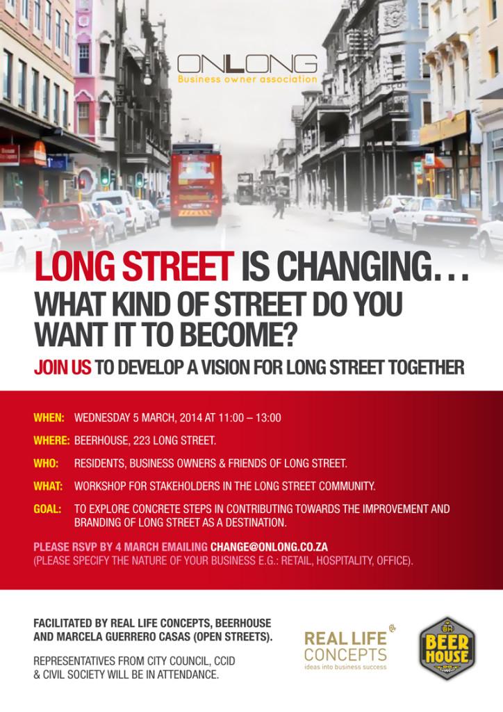 Long Street Invite V04