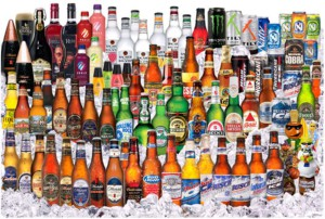 beer-collection-1024x690