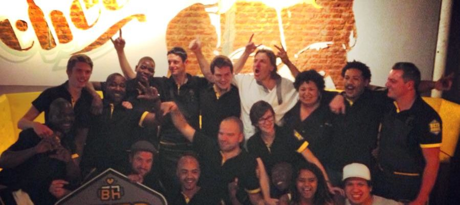beerhouse-staff-celebrating1