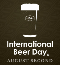 international-beer-day-square