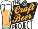 the-craft-beer-project