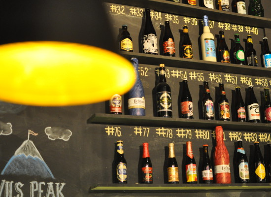 99-bottles-of-beer-on-the-chalk-wall-beerhouse