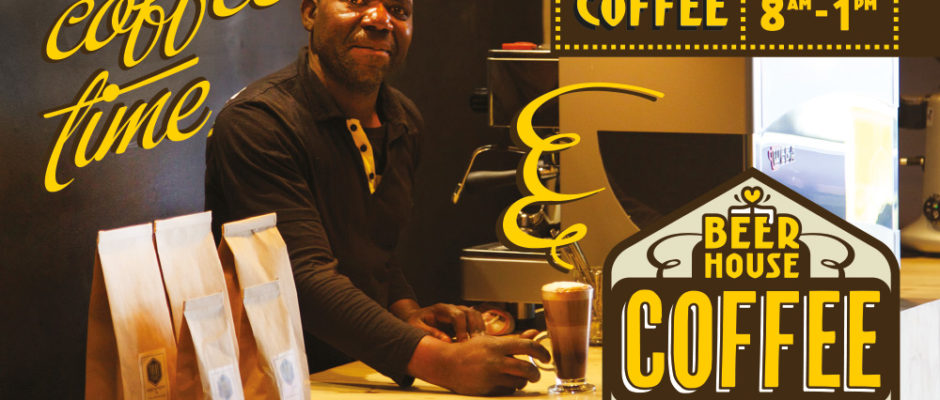 beerhouse-coffeebar-oneday