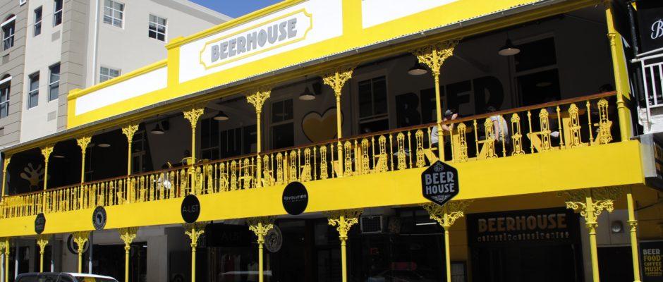 Beerhouse-outside-shot
