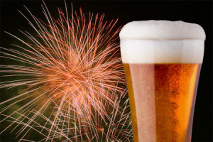 beer-new-years