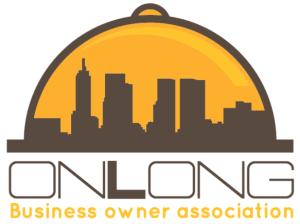 onlong-longstreet-logo