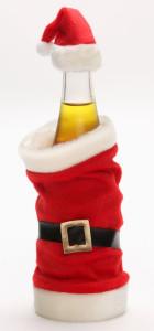 santa-beer-cozy-1
