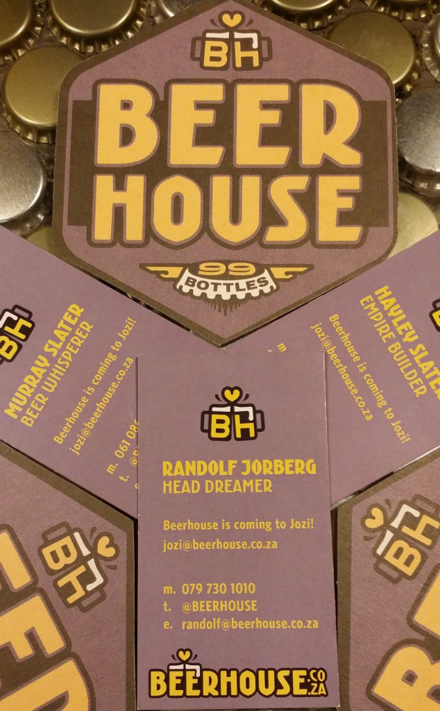 Beerhouse-business-cards-jozi