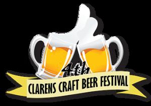 clarens-beer-festival