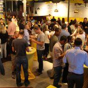 PIC 3 - Beerhouse