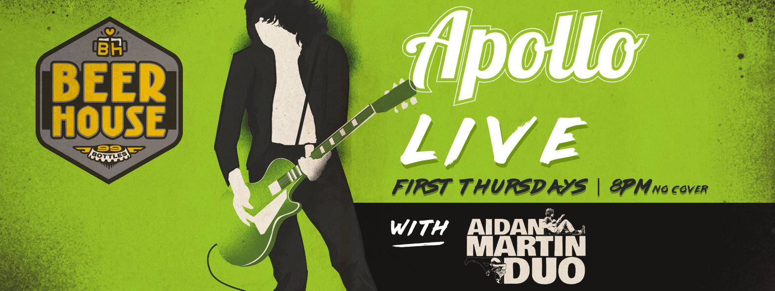 Apollo-Live-Cover-Photo