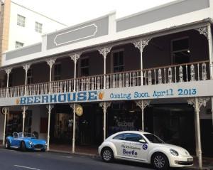 beerhouse-coming-soon