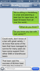 brad-anonymized-beerhouse-history