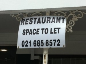restaurant-to-let