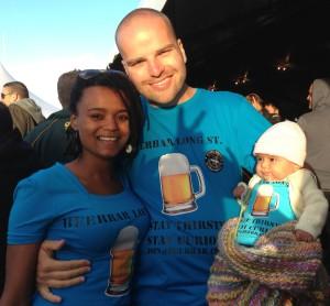 varnia-randolf-eliza-festival-of-beer