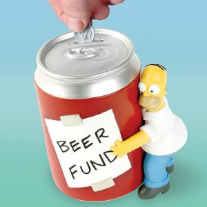 Invest into Beerhouse Johannesburg