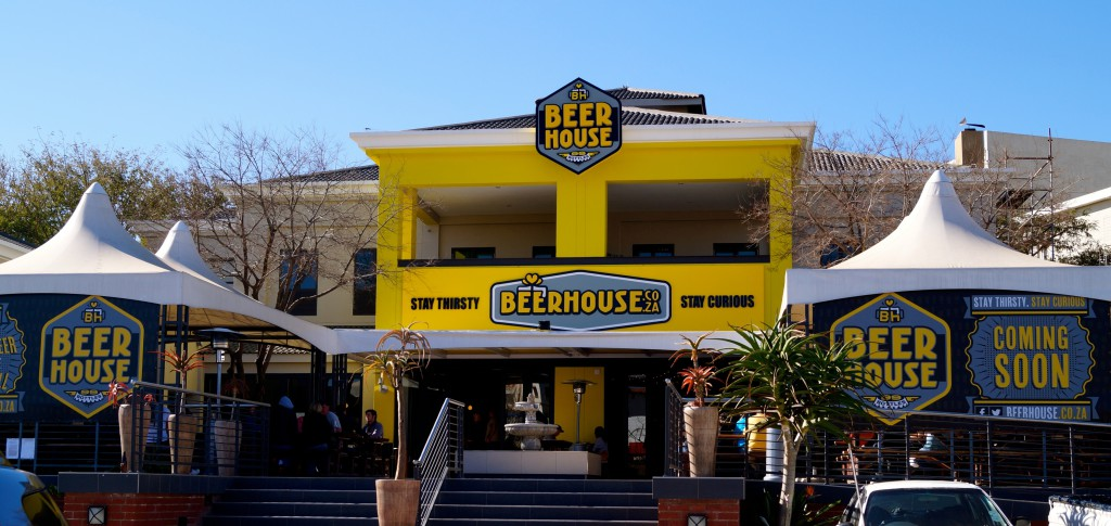 Beerhouse-fourways-on-witkoppen