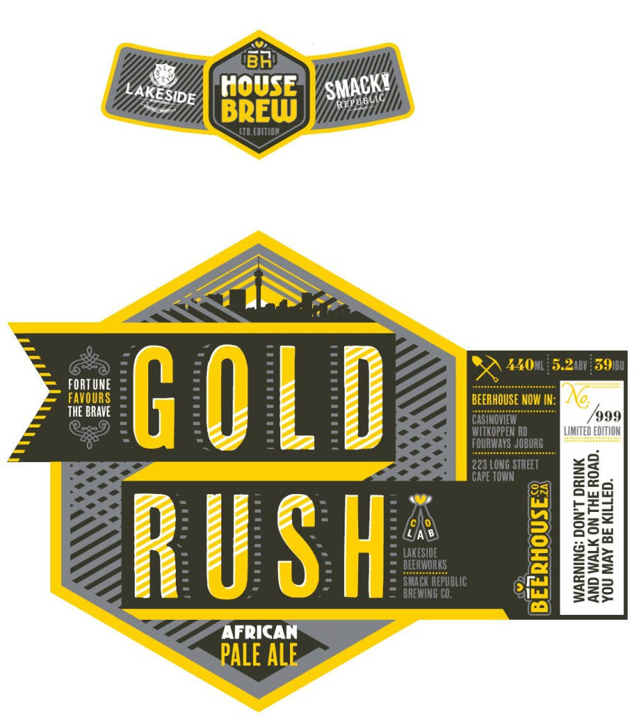 goldrush_label