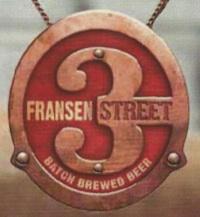 3-Fransen-Street-batch-brewed-beer-logo