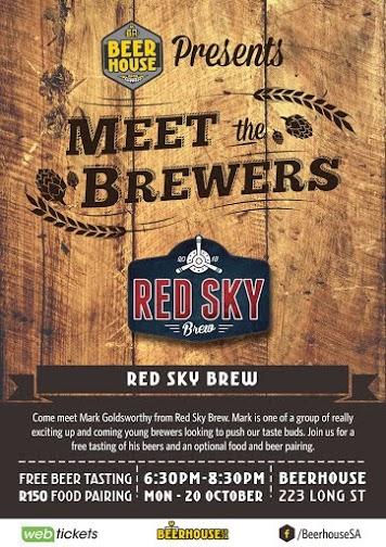 Red Sky Brew_Print