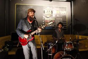 Beerhouse Blues & brews-9199