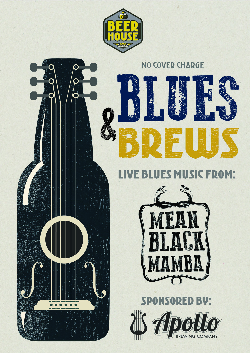 blues and music Memphis, tenn - the nominees for the 39th annual blues music awards represent a prestigious collection of acclaimed performers and rising stars that reflect the breadth and diversity of today's blues music scene.