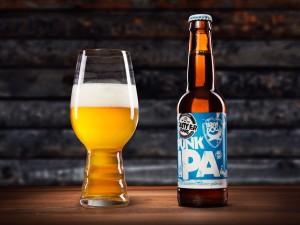 Punk-IPA-1280x960