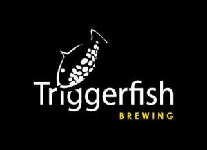 Triggerfish-Logo
