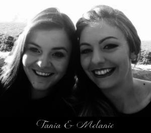 tania&melanie