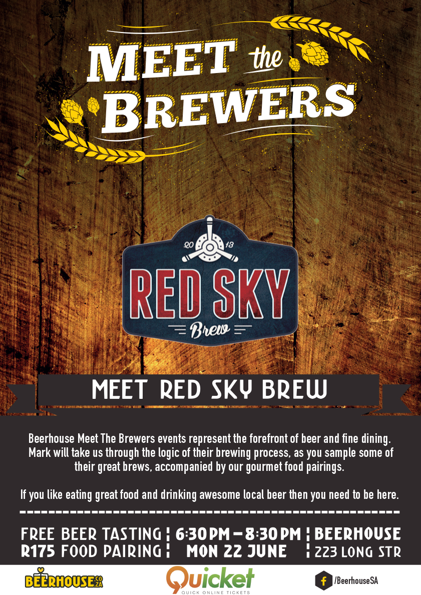 BH-LON-MTB-Red-Sky-Brew-Web