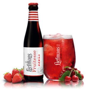 5847-0w0h0_Brasserie_Liefmans_Liefmans_Fruitesse_Belgian_Cherry_Beer