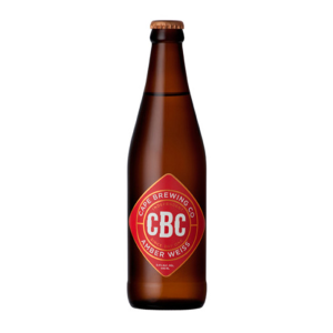 cbc-amber-weiss-440ml-_red_