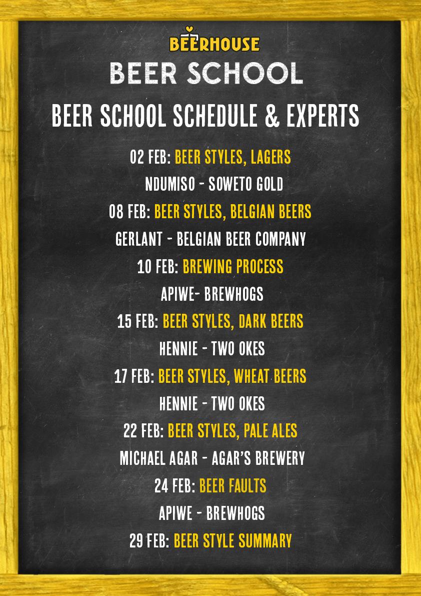 BH-FWY-BeerSchool_Schedule