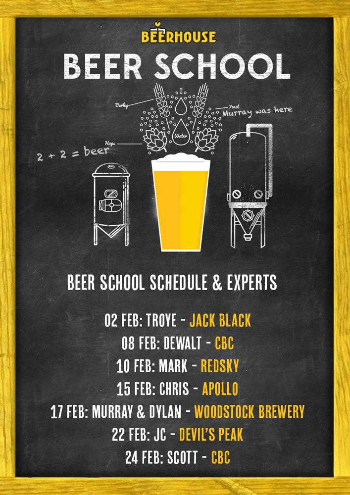 BH-LON-BeerSchool_Schedule