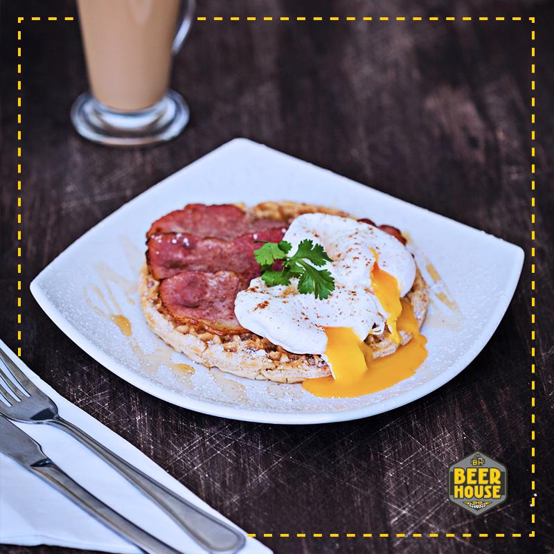 Beerunch_Waffle