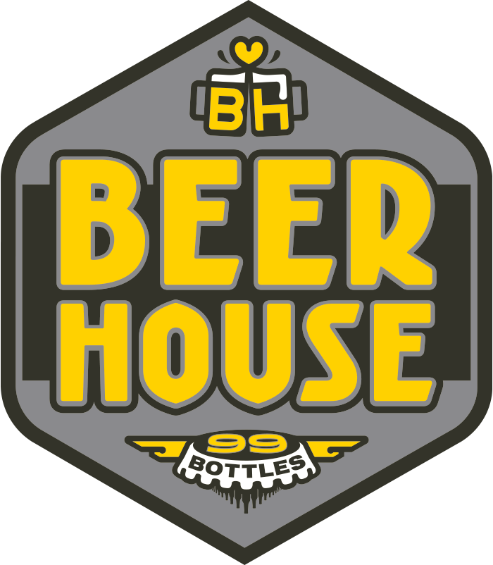 BEERHOUSE Tygervalley