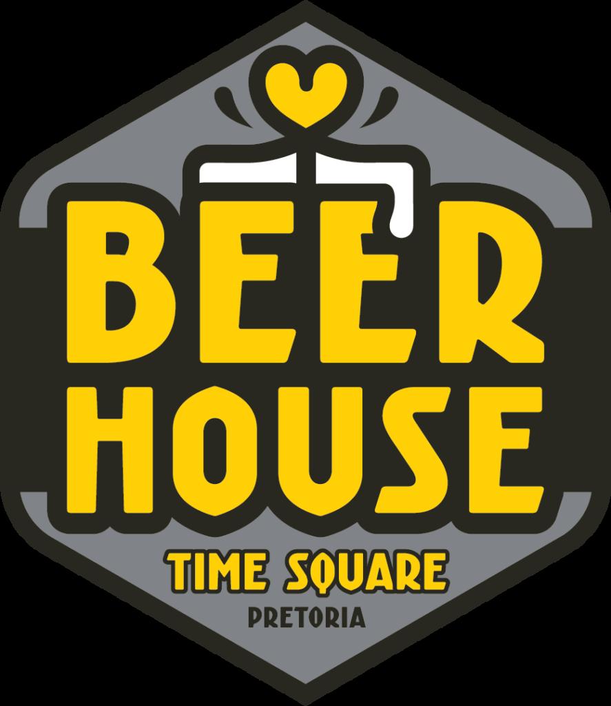 Beerhouse Time Square Pretoria